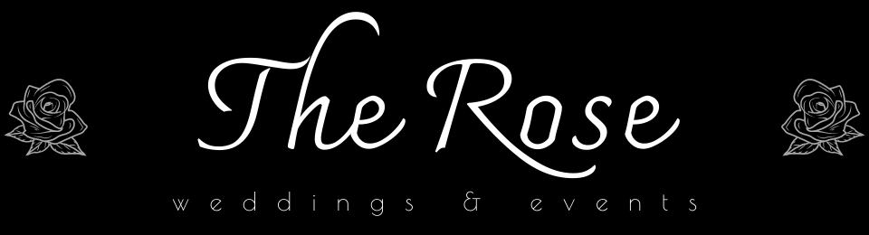The Rose Weddings and Events